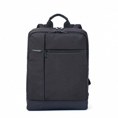 Рюкзак Xiaomi Classic Business Backpack (Black)